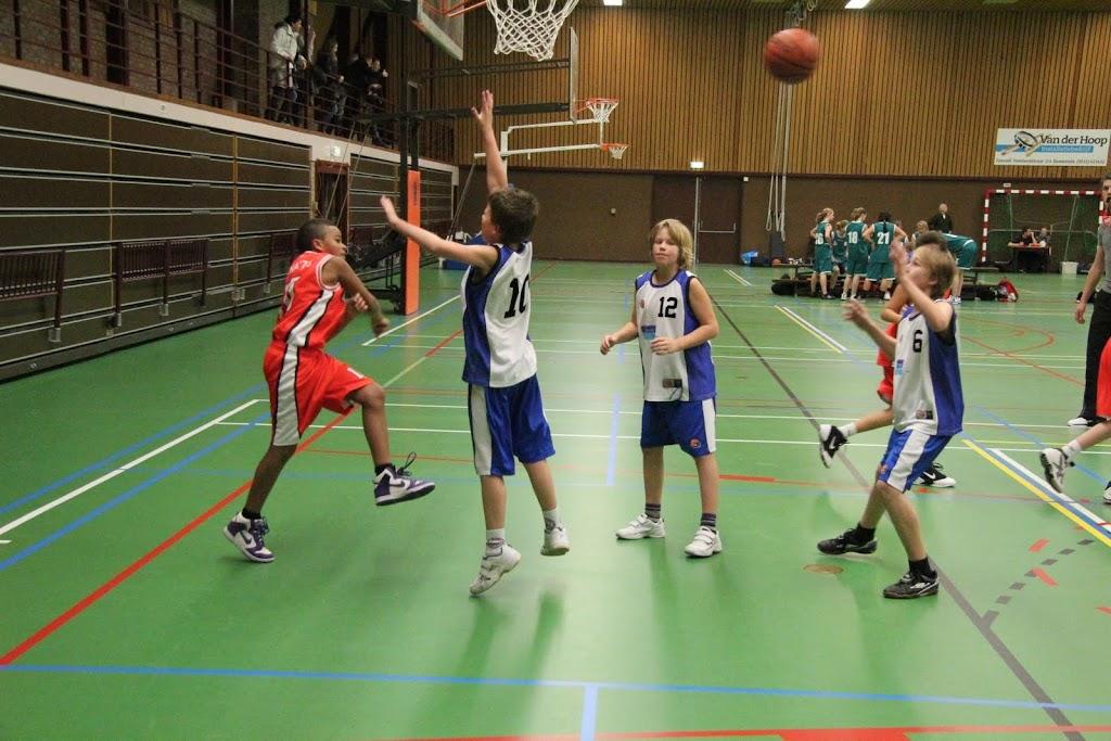 Weekend Boppeslach 10-12-2011 - IMG_4043.jpg