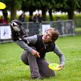 FrisbeeCompetitionSaison2012