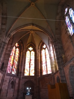 2017.08.25-022 vitraux de la cathédrale