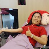 event-phuket-Sleep With Me Hotel 012.JPG