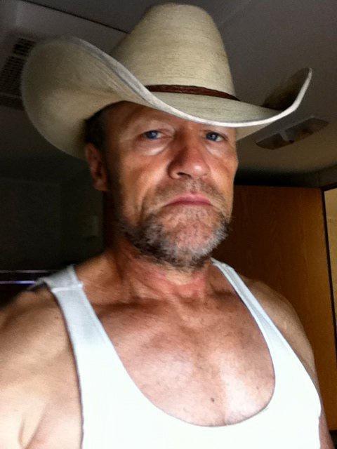 Michael Rooker Profile Pics Dp Images