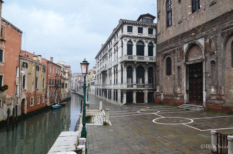 Venezia come la vedo Io 13 07 2013 N 1