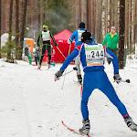 2014.02.09 Tartu Maratoni üritused Alutagusel - AS20140209KTMAR_089S.jpg