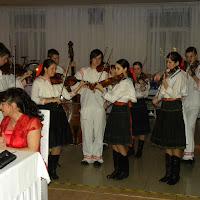 Farský ples IV
