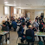 Agricola2016-LTDO_007c.jpg