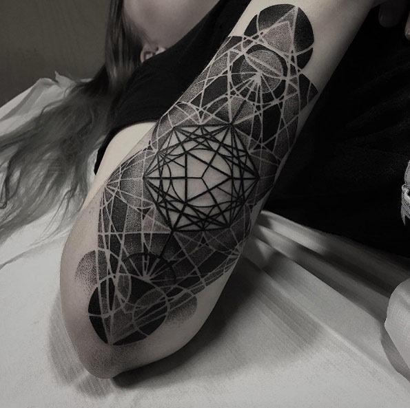 este_complexo_de_design_geomtrico