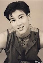 Leehom Wang United States Actor