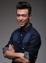 Jiang Sen  Actor
