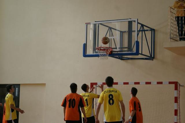 Zawody koszykarskie - DSC05276_1.JPG