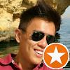Lucas Ong