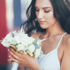 Wedding photographer Valera Igorevich (ValeraIgorevich). Photo of 20.07.2018