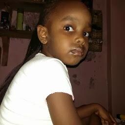 Raheem Olajuwonn's profile