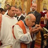H.H Pope Tawadros II Visit (2nd Album) - DSC_0693%2B%25283%2529.JPG