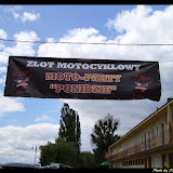 "Zlot Moto-Party ""Ponidzie"" u Old Bikers - 10-12.08.2012"