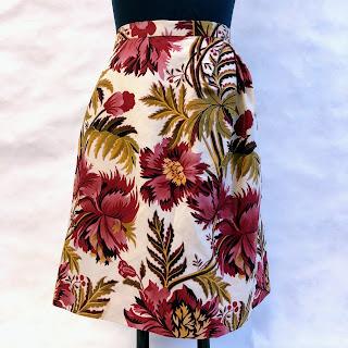 Peter Som NEW Skirt