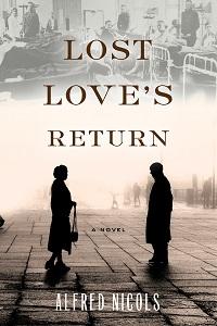 Lost Love's Return / Giveaway