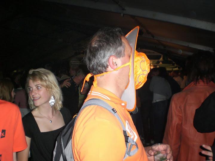 2009 Koninginnedag - CIMG1670.JPG