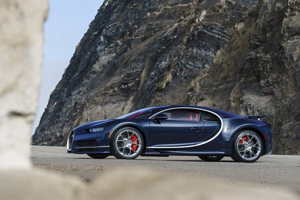 Bugatti_Chiron_The_Quail_06