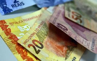 Serasa prorroga ação que possibilita renegociação de dívidas por até R$ 100