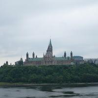 2009-07-01 - Canada day - Ottawa