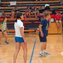 TOTeM, Ilirska Bistrica 2005 - HPIM2086.JPG