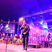 Volksfeest 23-08-2018 020.JPG