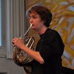 Orkesterskolens sommerkoncert - DSC_0030.JPG