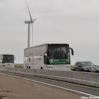 Bussen richting de Kuip  (A27 Almere) (19).jpg