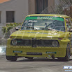 Circuito-da-Boavista-WTCC-2013-449.jpg