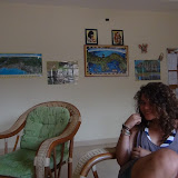 Panama City - Hostels