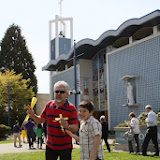 Palm Sunday - IMG_8749.JPG