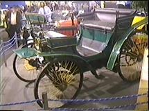 1998.02.15-003 Peugeot Type 2 1891
