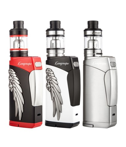 14 9%2B%25281%2529 thumb%255B2%255D - 【海外】「Asmodus Voluna RTA 25mm」「Hell Skulls リキッド(100ml)」「GeekVape 521 Tab Pro」「GeekVape Aegis 100W」など