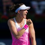 Lucie Safarova - Dubai Duty Free Tennis Championships 2015 -DSC_8163.jpg