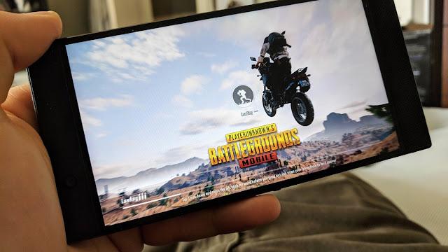 PUBG Mobile En İyi Telefonlar [2021]