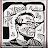 Isaias Delgado Rice avatar image