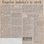 1973 - Krantenknipsels.jpg