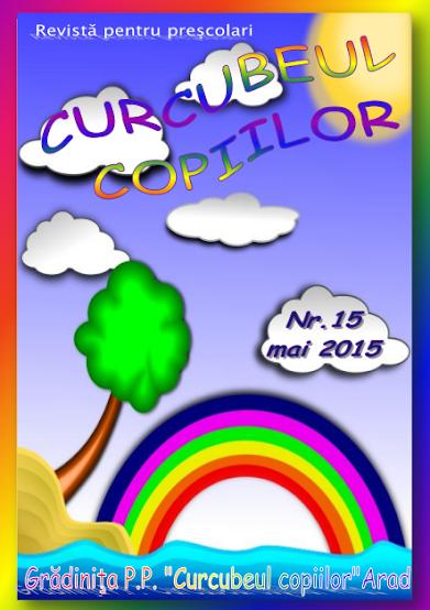 ed5 (PRINT - primar) curcubeul copiilor_Gradinita P.P. _Curcubeul copiilor_Arad_ARAD