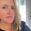 Beth Zuniga's profile photo