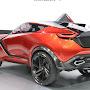 2015-Nisssan-Gripz-Concept-Frankfurt-Motor-Show-19.JPG
