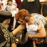 H.H Pope Tawadros II Visit (4th Album) - _MG_1112.JPG