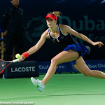 Alize Cornet - Dubai Duty Free Tennis Championships 2015 -DSC_3765.jpg