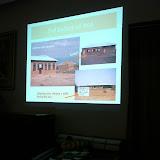 7.11.2012 Přednáška o Tanzanské misii - DSC06701.JPG