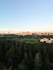 panorama~2.jpg