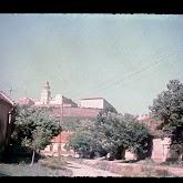 dia061-001-1965-tabor-bakony-ii.jpg