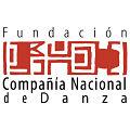 Providencia mediante la cual se designa a Edgar Horangel Orosco Briceño, como Coordinador General de Gestión Interna de la Fundación Compañía Nacional de Danza