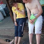 Kamp jongens Velzeke 09 - deel 3 - DSC04502.JPG