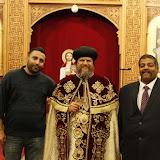 His Eminence Metropolitan Serapion - St. Mark - _MG_0580.JPG