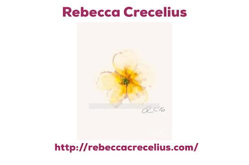 Rebecca Crecelius