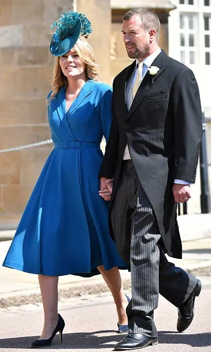 Royal Marriages that ended in Divorce
